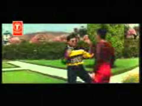 Xxx Mp4 Akhiyon Se Goli Maare Dulhe Raja 1998 Manu Music TV 3gp Sex