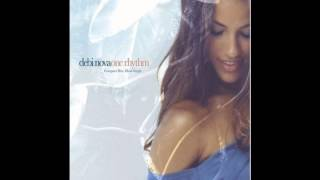 Debi Nova - One Rhythm (Da Yard Riddim Mix feat. Vybz Kartel)
