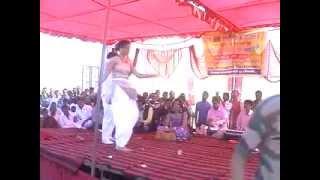 Sapna Hot Dance  (New) || sapna stage dance || Superhit Haryanvi  Dance || Sapna Haryanvi Dj Dance