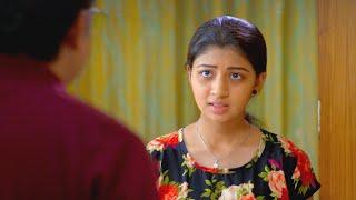 #Bhramanam   Episode 199   Mazhavil Manorama