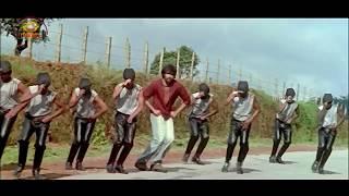 Naa Kalalona Chelikada Video Song | Lee Telugu Movie | Sibiraj | Meera Chopra | Mango Music