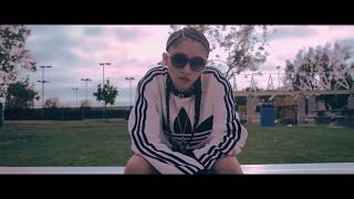 Karencitta - Oblivion (Official Music Video) (Explicit)