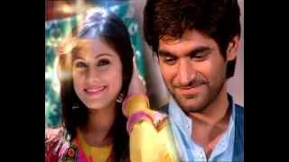 Arjun Vaani Montage_Episode 123