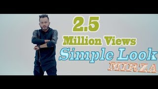 Simple+Look+%28Full+Video%29+%7C%7C+Mirza+%7C%7C+Tune-In+Records+%7C%7C+New+Punjabi+Songs+2018