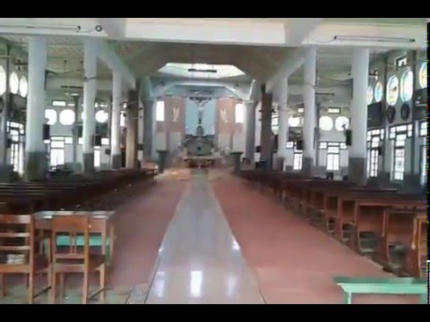 Xxx Mp4 Begopara Church Ranaghat Our Lady Of Guadalupe Church Biggest Church In Nadia West Bengal 3gp Sex