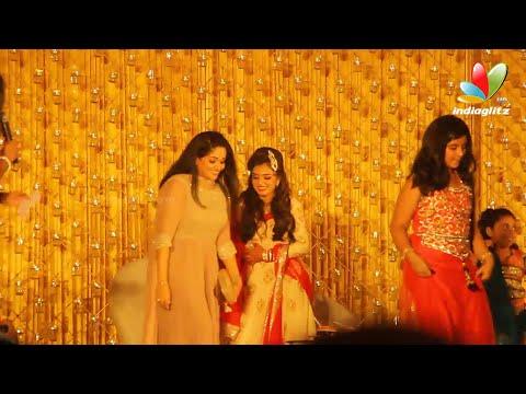 Xxx Mp4 Nazriya S Mailanji Kalyanam Exclusive HD Videos I Nazriya Fahad Marriage Video 3gp Sex