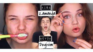 ZAMAN:KISA - GÖREV:TOPARLAN! + Alp Kavasoğlu