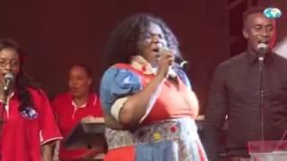 thobekile wonderful day @ kwamashu