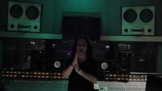 Russ - Comin Thru (Official Video)