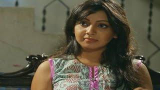 কেমন আছেন আলোচিত অভিনেত্রী প্রভা ! Prova Latest News