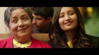 CLASSIC  Nepali Movie Song PRAKRITI KO SUNDAR   AARYAN SIGDEL   NAMRATA SHRESTHA