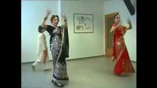 Bole Chudiyan - Bollywood Dance-Kabhi Khushi Kabhie Gham