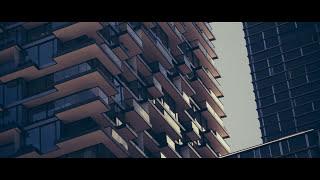 Angst - experimental short film