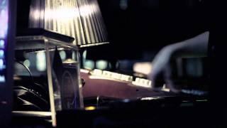 Lenovo ThinkPad T420 : The DJ Story