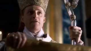Pope John Paul II - English Full Movie