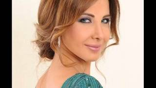اغنية نانسى عجرم - بنت ب 100 راجل 2013 nancy ajram - bent be100 rajel