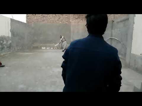 Xxx Mp4 Xxx Movie Molvie Sex Karte Hue 6 K Baad Kiya Hota He Poori Vide Dekhen 3gp Sex