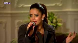 بلقيس تطرب المستمعين بصوت جبًار في موال وأغنية يمنية