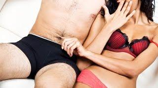 19 Krasse Sexfakten!