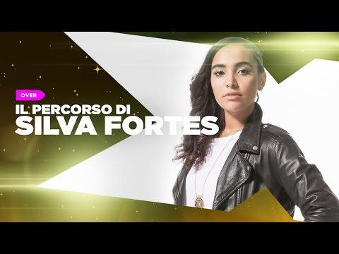 Il percorso di Silva Fortes a XF10
