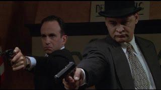 Hoodlum (1997) / The Movie HD [1080p]