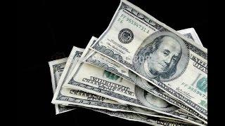 How to Paper conver Money (দেখুন কাগজ কিভাবে টাকা হয়)Magic