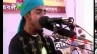 bangla nat kagatia gawsul azam darbar sharif rasel sajjed   YouTube