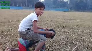 হাসতে হাসতে মাথা নষ্ট।ফানি ভিডিও।Funny/Bangla Cartoon Network/