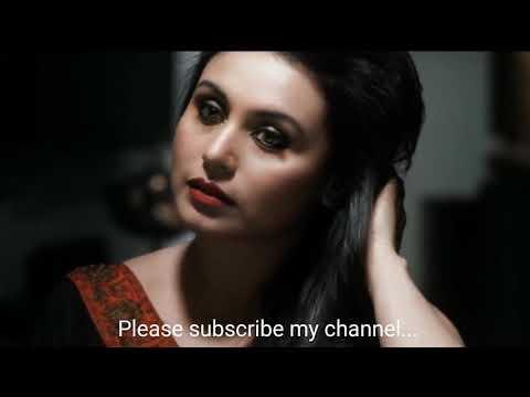 Xxx Mp4 Rani Mukarji Forced In A Hot Way 👌👌👌👌 3gp Sex