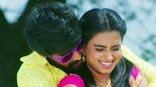 Tungabhadra Full Video Songs - Anandam Anandam Full Video Song - Adith, Dimple Chopde