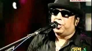 YouTube - Ayub Bacchu (L.R.B.) - Shei Tumi (Call Er Gaan Live)-Segment1(00-00-08-00-04-18).mp4