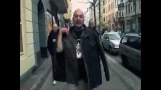 Crak - Bana Bak (Officall Video)