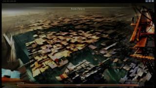 Guild Wars Factions Walkthrough Part 65 - Quest Confusion, Raisu Palace 1a