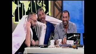 Ράδιο Αρβύλα | 06.06.2016 | Radio Arvila