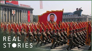 My North Korean Holiday (North Korea Documentary) | Real Stories