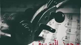 اغنية  تركية سريعة حماس