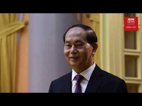 Xxx Mp4 Chủ Tịch Nước Việt Nam Trần Đại Quang Qua đời Và Di Sản BBC News Tiếng Việt 3gp Sex