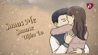 True Love Status Video || Ishk Wali Barishe Mujh Pe Barsa Do Status video | True Love
