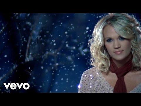 Xxx Mp4 Carrie Underwood Temporary Home 3gp Sex