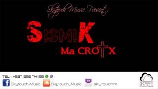 Sismik+-+Ma+croix+-+Skytouch+Music+Production.mp4
