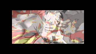 One Piece AMV - Audiomachine - Danuvius