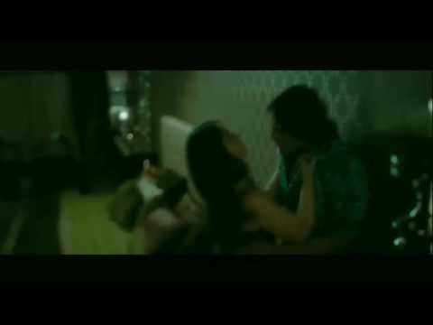 Xxx Mp4 Hot Sexy And Nude Scenes Of Kareena Kapoor 3gp Sex