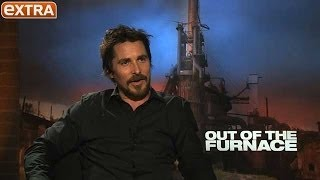 Christian Bale Reacts to San Francisco's Batkid, Ben Affleck as Batman