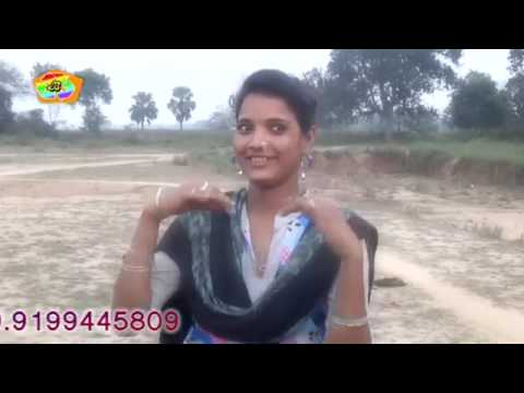 Xxx Mp4 DJ Remix Videos DIWANA SURENDRA DJ BEWFA YADAV 3gp Sex