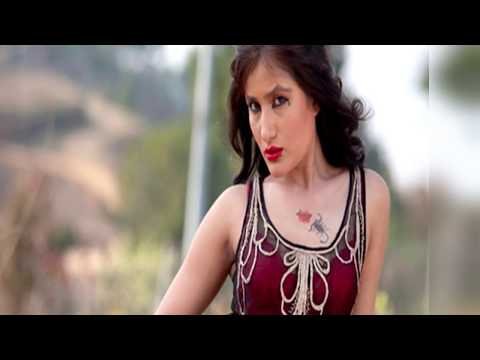 5 Hot Nepali Actresses With Tattoo On Breast
