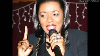 Grace Decca - Ngea na Ngea
