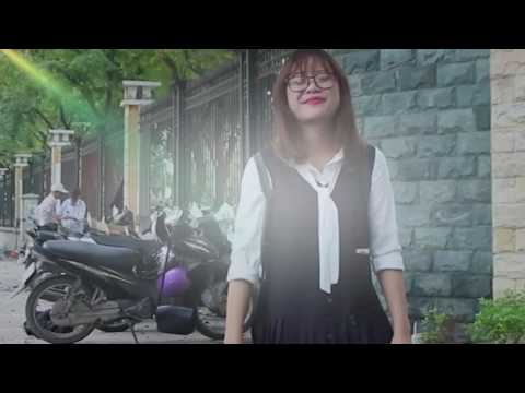 SVM TV - Mì Tôm Tập 69