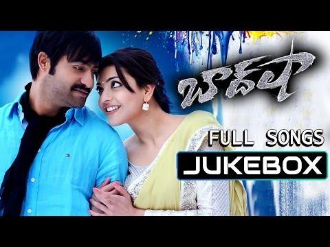Xxx Mp4 Baadshah Telugu Movie Songs Jukebox Jr NTR Kajal Agarwal 3gp Sex