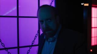 BDSM en Billions ( primera temporada, quinto capítulo)