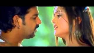 Pawan Singh Bhojpuri Lawaris Movie Song 2